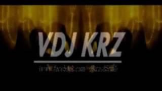 Aadat Se Majboor (Club Mix) - Video Edit - Vdj Krz (KarunaKar Emmi)