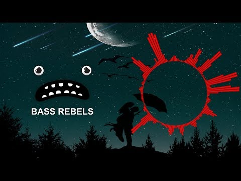Tessa Winter & Nvisia - We Could Be [Bass Rebels Release] Chilled House Music No Copyright Sounds