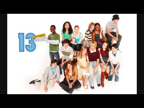 13 The Musical  Get Me What I Need
