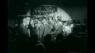 Frank Sinatra, Jo Stafford & The Pied Pipers - I