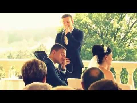 it's my life - Hochzeitsversion - Markus Gander Hochzeitssänger - bon jovi voer - Lieder Trauung