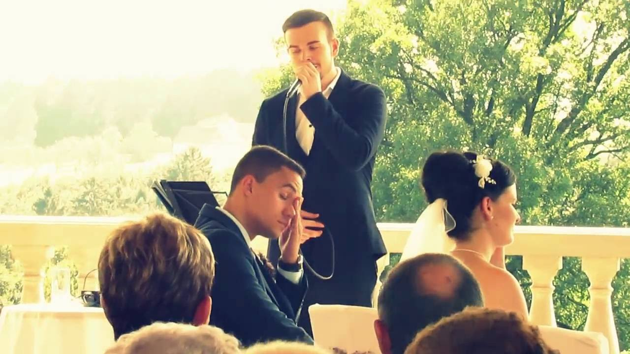 Hochzeitssanger In Dortmund Nordrhein Westfalen Eventpeppers