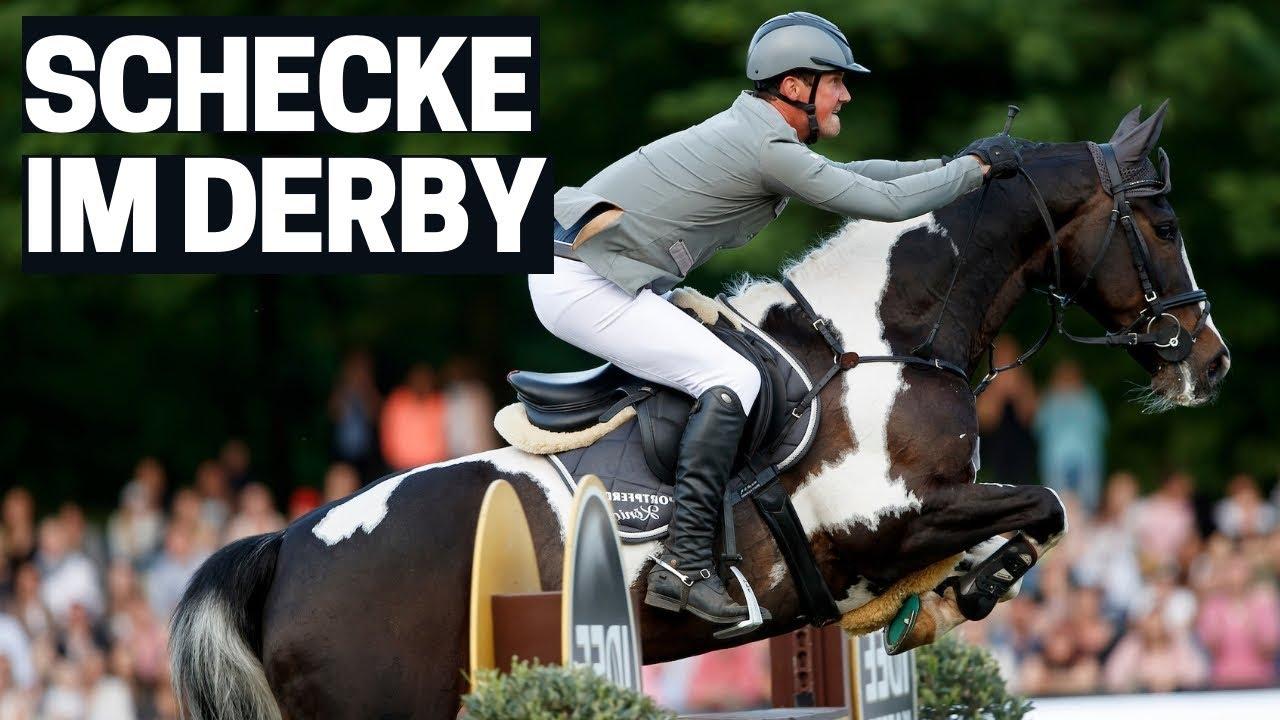 Derby Hamburg Tv übertragung