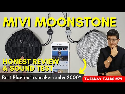 mivi-moonstone-unboxing-and-review-|-is-it-worth-it?-|-sound-test!-|-extra-bass?-|-by-varun-lilani