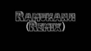Onetox - Ramukanji (remix)