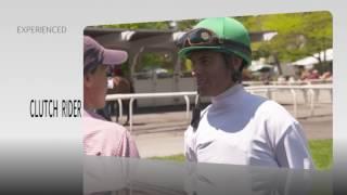 Jockey's Scouting Report: John Velazquez