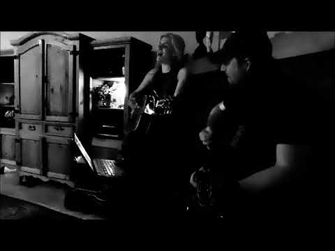 """Dream Again"" by Dark Waters Project LIVE at Opelika Unplugged"