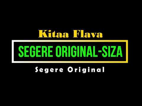 Download Segere Original ~ Siza