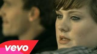 Adele - Chasing Pavements (2008 / 1 HOUR LOOP)
