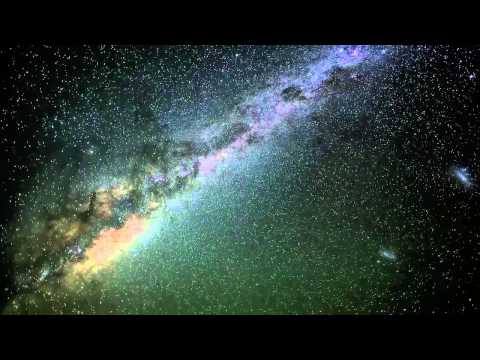 Ночное небо HD звезды. Ночное небо под музыку