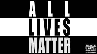 Tyson James  *** All Lives Matter *** 🇺🇸 Christian Conservative Hip Hop 🇺🇸 #AllLivesMatter
