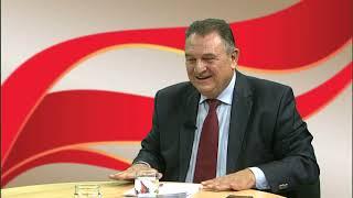 Županijske teme 25. listopada 2019.
