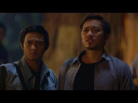 FPJ's Ang Probinsyano September 6, 2017 Teaser