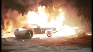 Video 976-EVIL II: The Astral Factor (1991) Car Chase download MP3, 3GP, MP4, WEBM, AVI, FLV Januari 2018