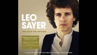 Cover images Leo Sayer - When I Need You (Audio)