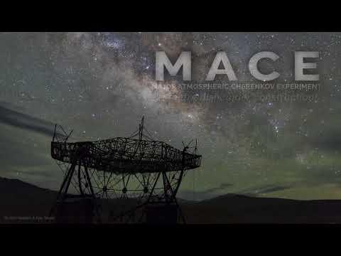 A Few Good Telescopes