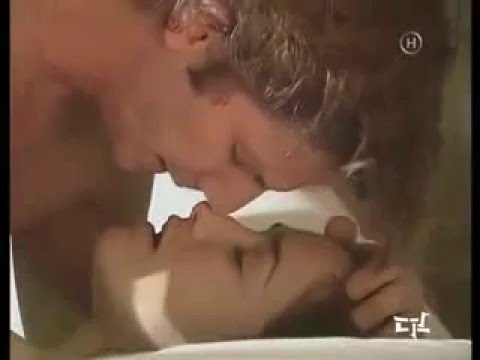 perviy-seks-dikiy-angel