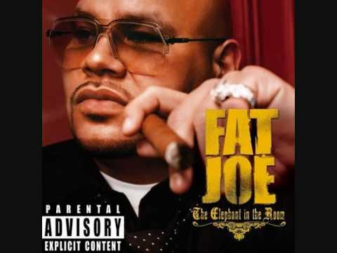 Ashanti feat. Fat Joe & Ja Rule - What's Love (NICE)