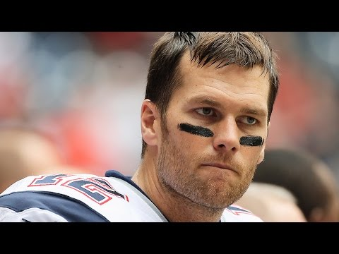 Tom Brady's Appeal Denied, Likely Taking Case To Supreme Court