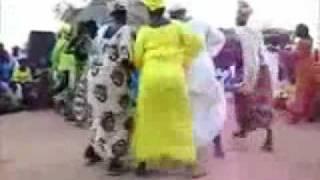صوماليات خقق