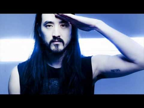 Steve Aoki  Cudi the Kid feat Kid Cudi and Travis Barker