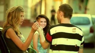 ''Звери'' сняли новый клип в Одессе