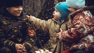 """""""Казаки 21 века"""" Трейлер - 2 серия"""