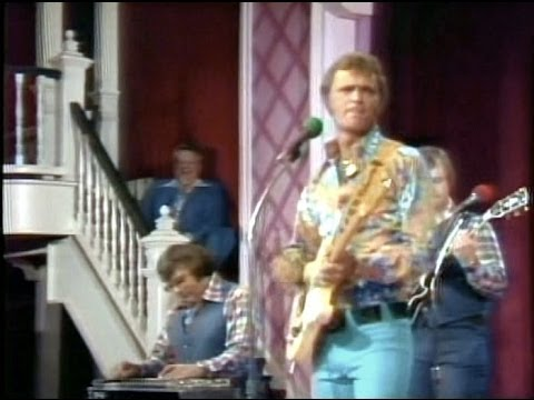 Jerry Reed - With His Pants In His Hands