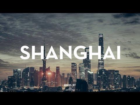 (FREE) PnB Rock Type Beat x Future Type Beat - Shanghai (Prod. By anteven) Rick Ross & Lil Uzi Vert