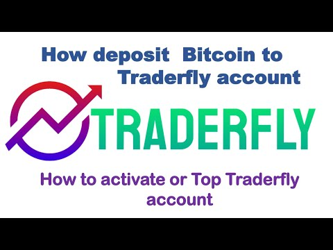How to activate forex account