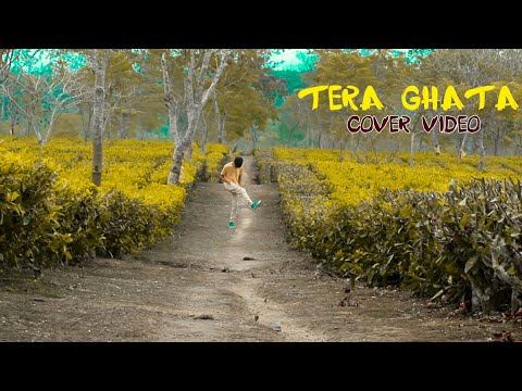 tera-ghata---cover-video-|-rocking-adee-|-pkc-productions-present