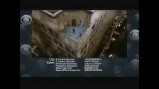 CSI Cyber 1x06 Preview