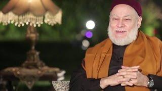 علي جمعة يكشف عن أفضل الأوقات للذكر وقراءة القرآن.. فيديو