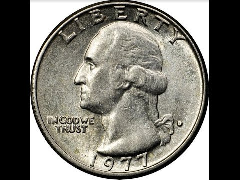 New Discovered Washington Quarter Transitional Error Major News   Stacks Bowers Galleries  And How Y