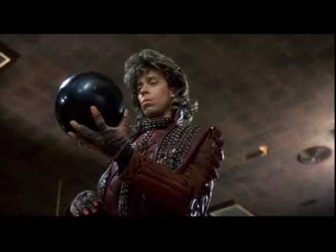 Critters 1986 Bowling