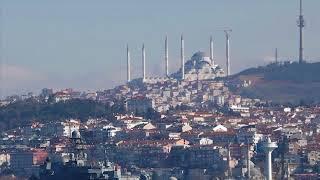 Video Türkiýede türkmen zenan migranty pyçaklandy download MP3, 3GP, MP4, WEBM, AVI, FLV Oktober 2018