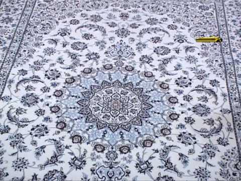 Hassan's Carpet - Thảm Hassan Vietnam - SCTV News