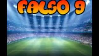 FALSO 9 | TU CANAL DE FUTBOL