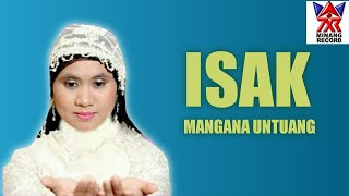 Download lagu Yen Rustam-Isak Mangana Untuang [ Official music vidio ]
