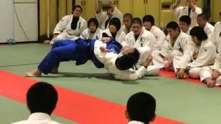 内村直也先生の講習会8-9 thumbnail