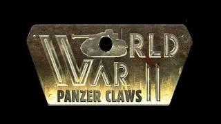 World War II: Panzer Claws gameplay (PC Game, 2002)