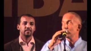 Zanzibar song by Samba Mapangala