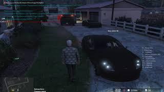 Grand Theft Auto V 2019 11 17   22 50 54 06 DVR
