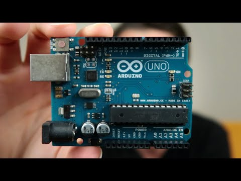#1 How to Build a MIDI controller with an Arduino: The DIY MIDI Controller Workshop 2.0