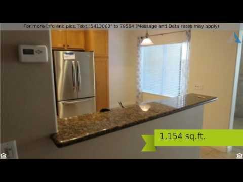 Priced At $2,300 - 21 Via Barcelona, Rancho Santa Margarita, CA 92688