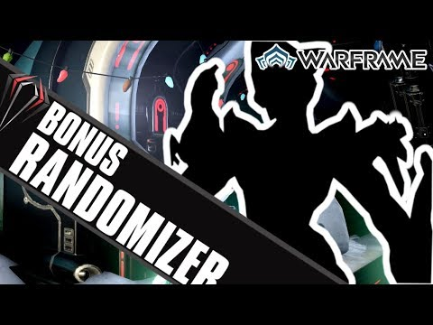 Bonus Randomizer: DEAD TIRED AND PLAYING VIDEO GAMES LIKE AN...
