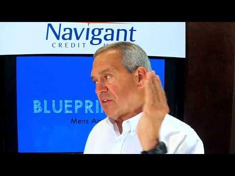 Dennis Nixon, RI Sea Grant