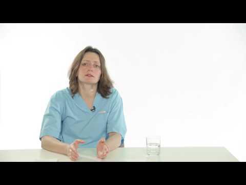 Гемолиз эритроцитов крови - причины, признаки, лечение, виды
