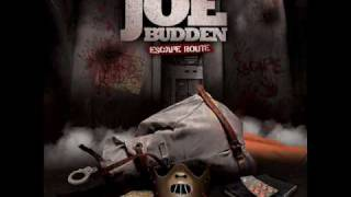 Watch Joe Budden Never Again video