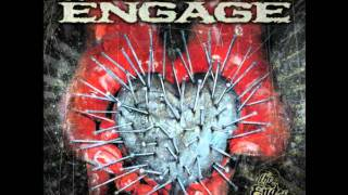 """""""And Embers Rise"""" by Killswitch Engage  (String Orchestra and Solo Violin)"""